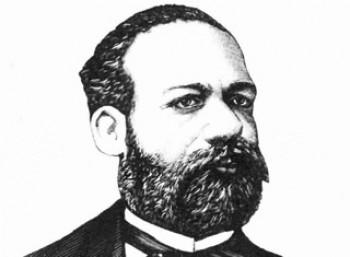 Δηλιγιάννης Νικόλαος