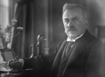 Νικόλαος Καλογερόπουλος (1853 – 1927)