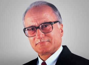 Αθανασόπουλος Νίκος