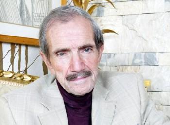 Νίκος Φώσκολος (1927 – 2013)