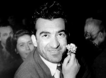 Νίκος Μπελογιάννης (1915 – 1952)