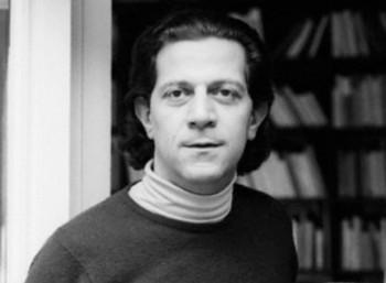 Νίκος Πουλαντζάς (1936 – 1979)
