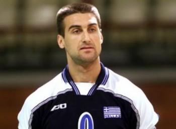 Νίκος Σαμαράς (1970 – 2013)