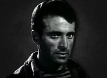 Νίκος Τσαχιρίδης (1933 – 2015)