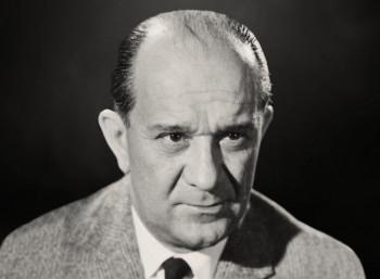Νίκος Τσιφόρος (1909 – 1970)