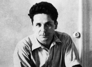Νίκος Ζαχαριάδης (1903 – 1973)
