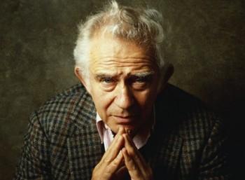 Νόρμαν Μέιλερ (1923 – 2007)