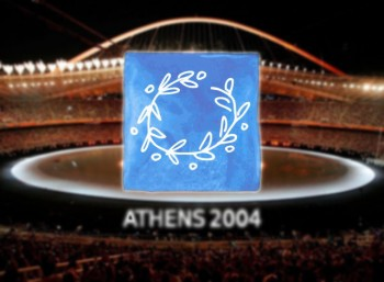 https://cdn.sansimera.gr/media/photos/main/lg/Olympics-Athens_2004.jpg