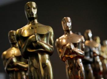 10 από τους κορυφαίους του Χόλιγουντ που δεν κέρδισαν Όσκαρ