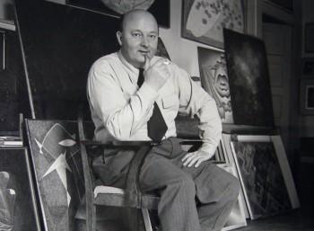 Όσκαρ Φίσινγκερ: Ο πρωτοπόρος των αφηρημένων κινούμενων σχεδίων