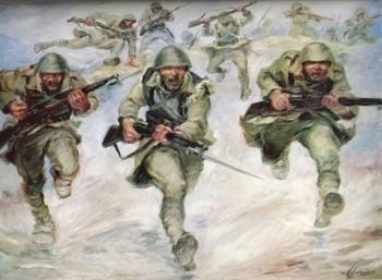 Ελληνοϊταλικός Πόλεμος