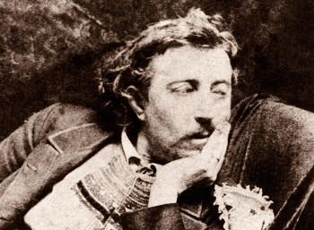Πολ Γκογκέν (1848 – 1903)