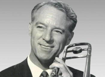 Πολ Τάνερ (1917 – 2013)