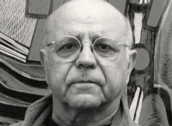 Παύλος  (1930 – 2019)
