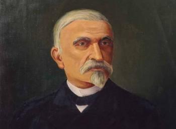 Παύλος Καλλιγάς (1814 – 1896)