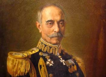 Παύλος Κουντουριώτης (1855 – 1935)
