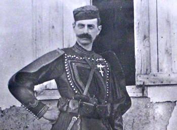 Παύλος Μελάς (1870 – 1904)