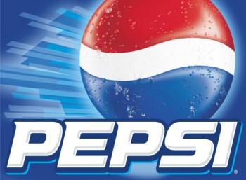 Η ιστορία της Pepsi Cola