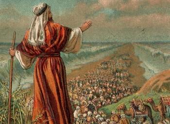 Το Ιουδαϊκό Πάσχα