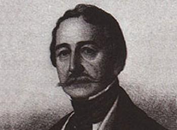 Πέτερ φον Ες (1792 – 1871)