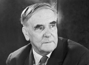Πιοτρ Καπίτσα (1894 – 1984)