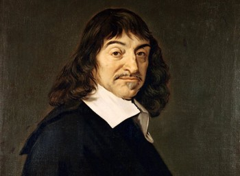 10 εμμονές διάσημων φιλοσόφων