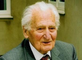 Ρίτσαρντ Ντολ (1912 – 2005)