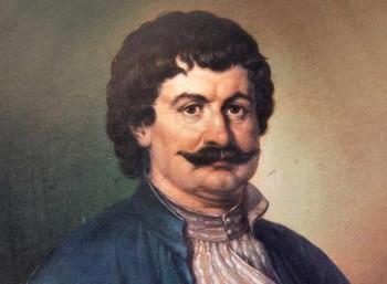 Ρήγας Βελεστινλής (Φεραίος)