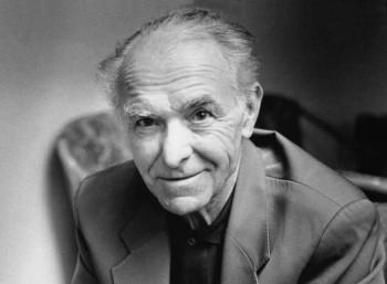 Ρομπέρ Ντουανό (1912 – 1994)
