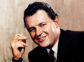 Ροντ Στάιγκερ (1925 – 2002)