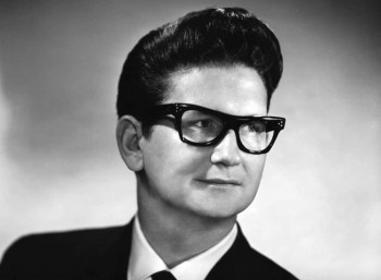 Ρόι Όρμπισον (1936 – 1988)