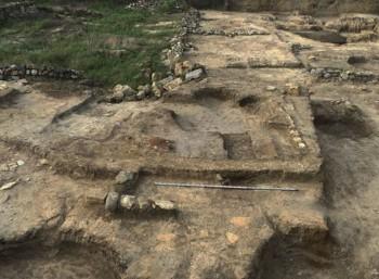 Ελληνικής τεχνοτροπίας ο παλαιότερος αρχαίος ναός στη Ρωσία