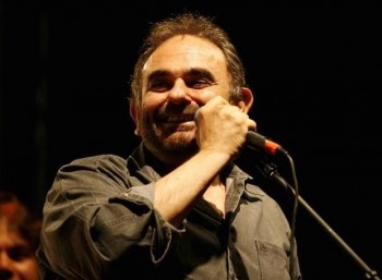 Σάκης Μπουλάς (1954 – 2014)
