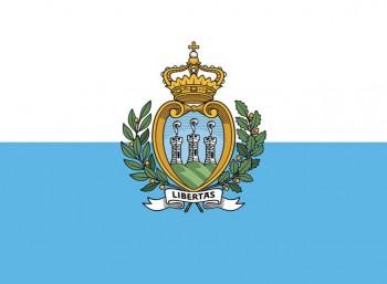 Άγιος Μαρίνος