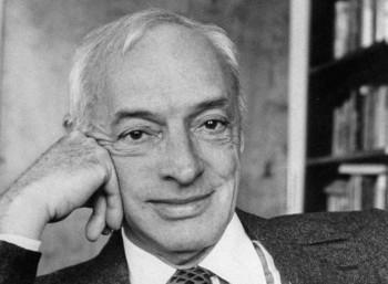 Σολ Μπέλοου (1915 – 2005)