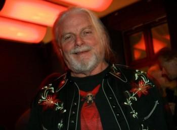 Σκοτ Μακένζι (1939 – 2012)