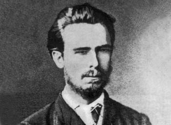 Νετσάγιεφ Σεργκέι