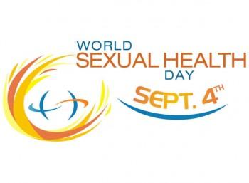 Παγκόσμια Ημέρα Σεξoυαλικής Υγείας