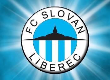 Η ιστορία της Σλόβαν Λίμπερετς