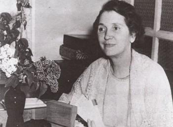 Σονόρα Σμαρτ - Ντοντ (1882 – 1978)