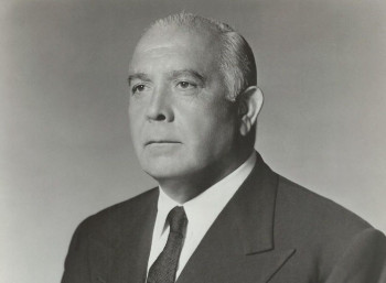 Σπύρος Σκούρας (1893 – 1971)