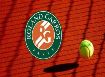Τουρνουά Τένις «Ρολάν Γκαρός»