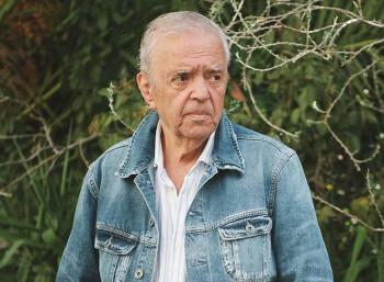 Σταύρος Τσιώλης (1937 – 2019)