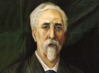 Στέφανος Δραγούμης (1842 – 1923)