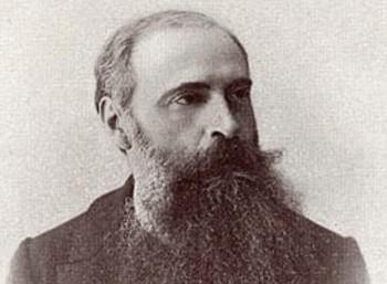 Στέφανος Σκουλούδης (1838 – 1928)