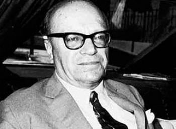 Στέφανος Στεφανόπουλος (1899 – 1982)