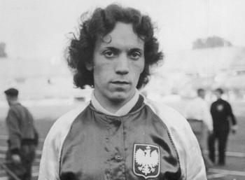 Βαλασίεβιτς Στανισλάβα