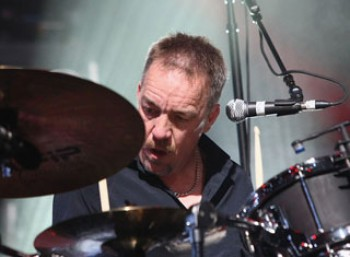 Στίβεν Πρέστγουιτς (1954 – 2011)