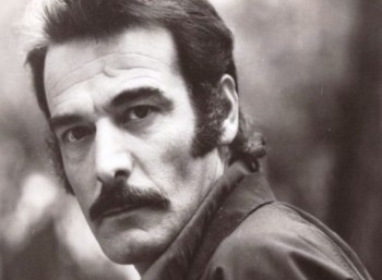 Τάκης Εμμανουήλ (1933 – 2017)
