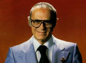 Τάκης Μωράκης (1916 – 1991)
